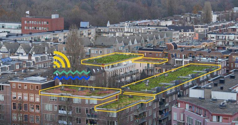 RESILIO-Oosterparkbuurt-met-lijnenKLEINEREVERSIE-1-scaled-1600x900